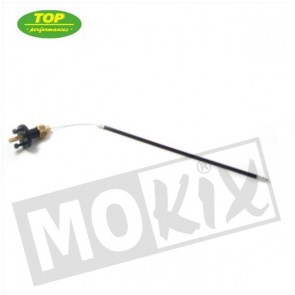 Carburateur-handchoke+kabel UNIVERSEEL top performance 9909170