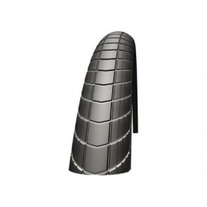 Buitenband SCHWALBE 28x2.35(60-622)r big apple